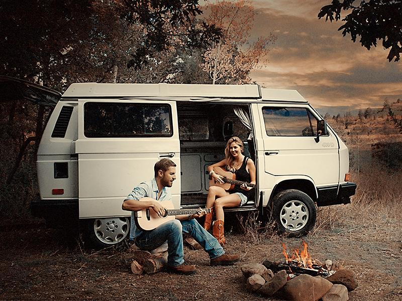 Traveler campany